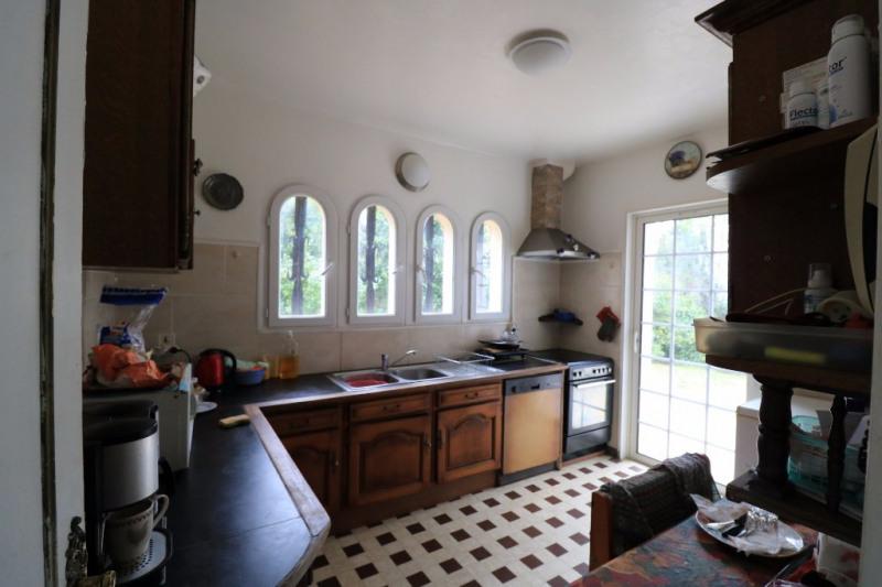 Vente de prestige maison / villa Contes 554000€ - Photo 6