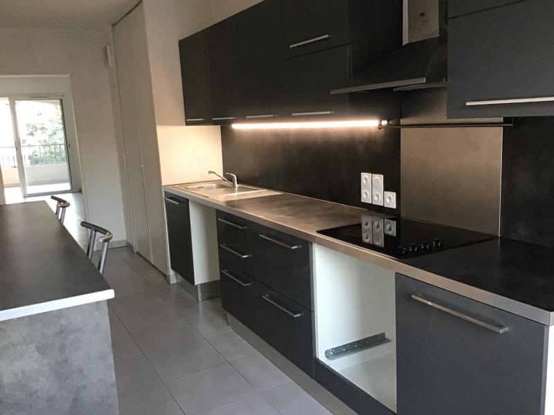 Location appartement Roquebrune-sur-argens 1030€ CC - Photo 1