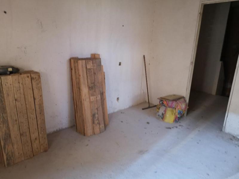 Revenda casa Pignans 119780€ - Fotografia 1