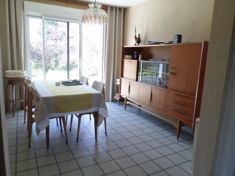 Vente maison / villa Valdivienne 131000€ - Photo 3