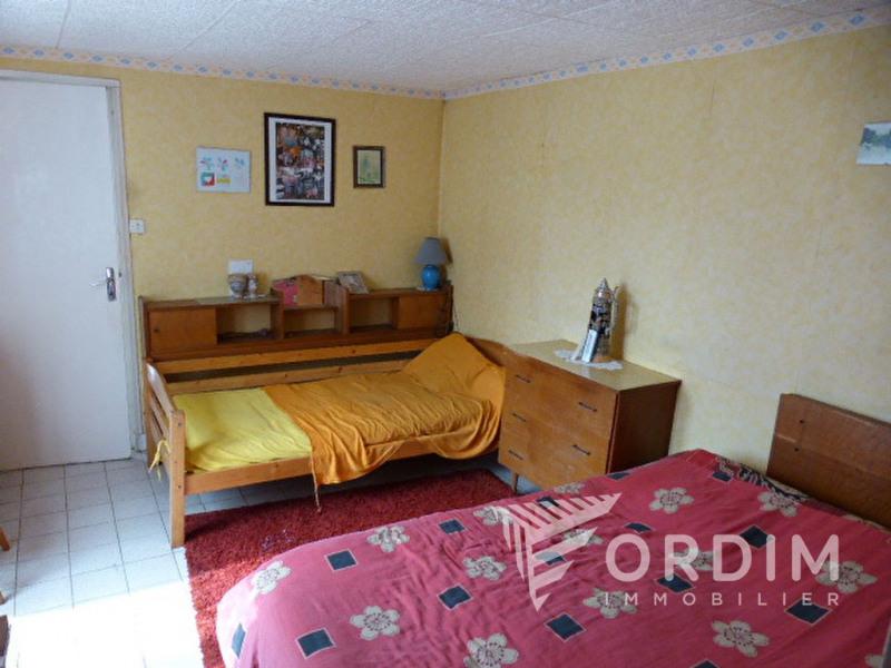 Vente maison / villa Cosne cours sur loire 39000€ - Photo 5