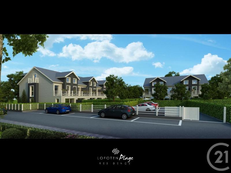豪宅出售 住宅/别墅 Deauville 564000€ - 照片 6
