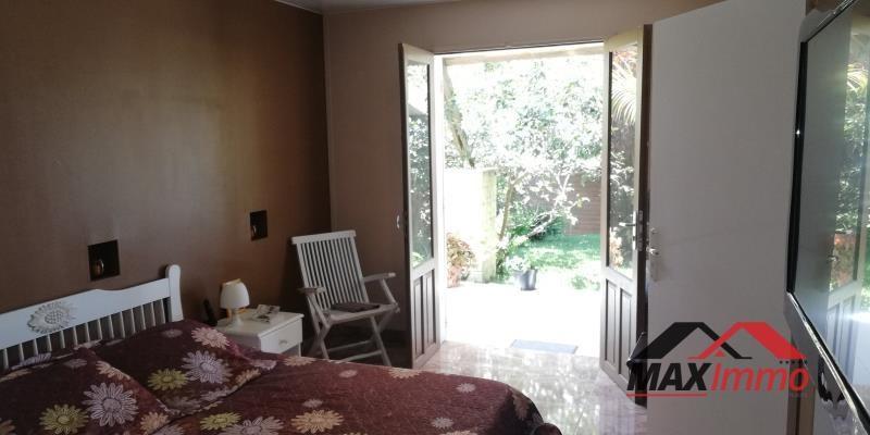 Vente maison / villa Saint joseph 222000€ - Photo 8