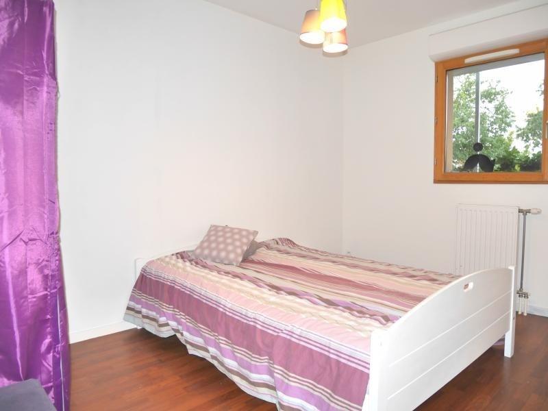 Sale apartment Mordelles 147500€ - Picture 6
