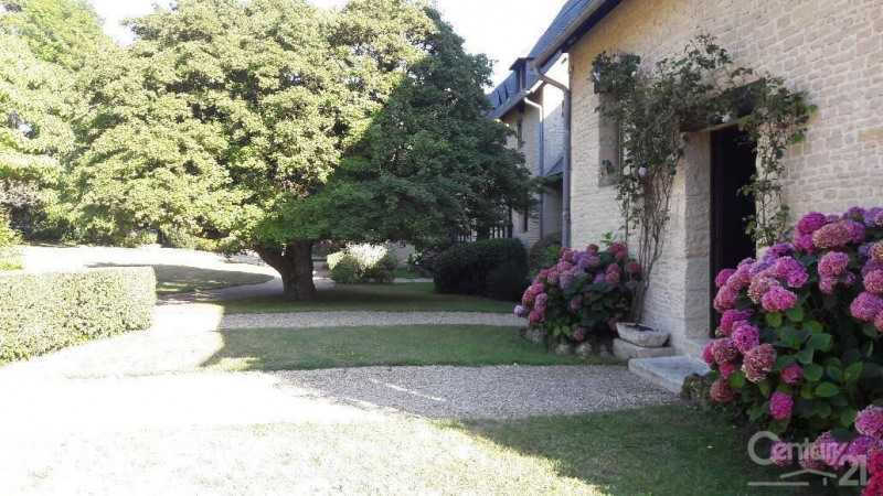 Sale apartment Tourgeville 140 000€ - Picture 7