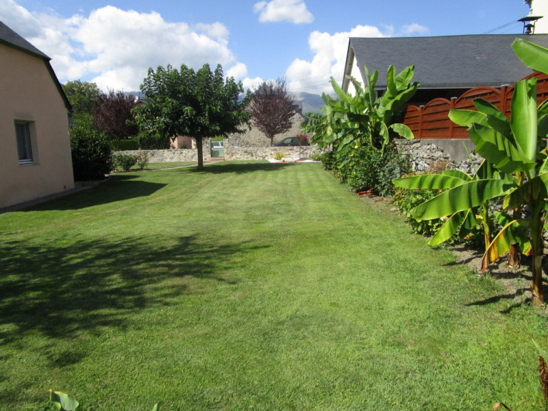 Vente maison / villa Adast 362 250€ - Photo 6