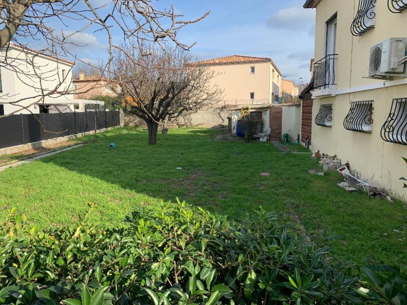 Vente maison / villa Allauch 550000€ - Photo 13