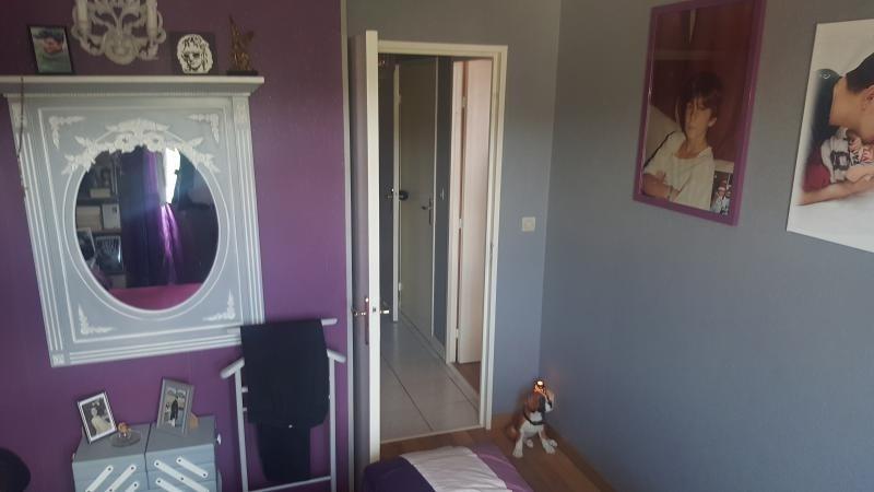 Revenda apartamento Evry 155000€ - Fotografia 6