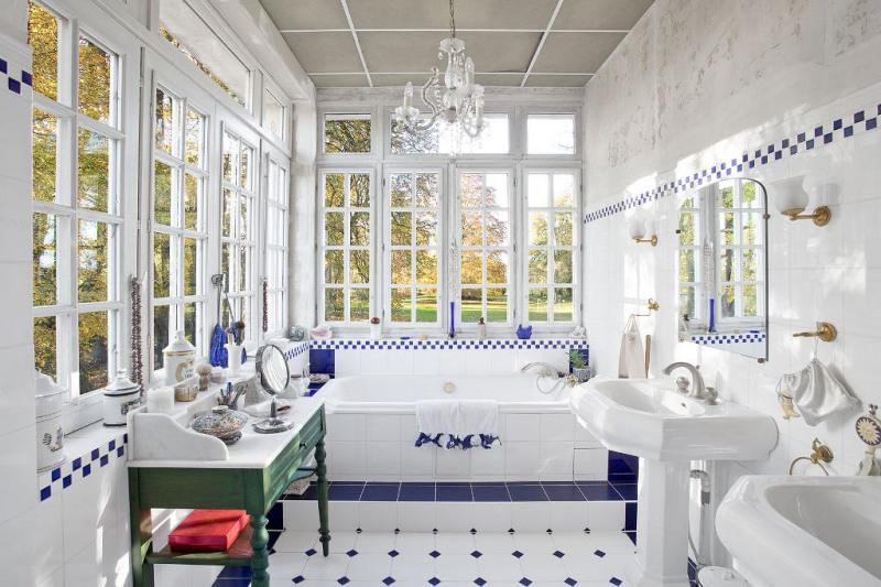 Vente maison / villa La neuville d aumont 450000€ - Photo 6