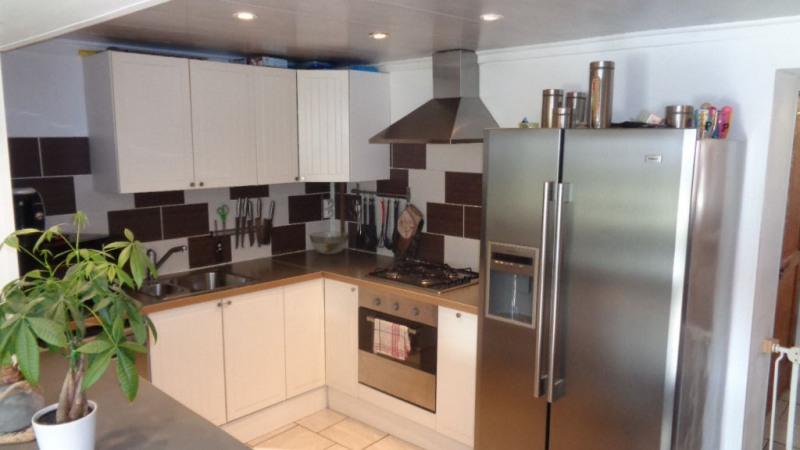 Vente maison / villa Estree blanche 100000€ - Photo 2
