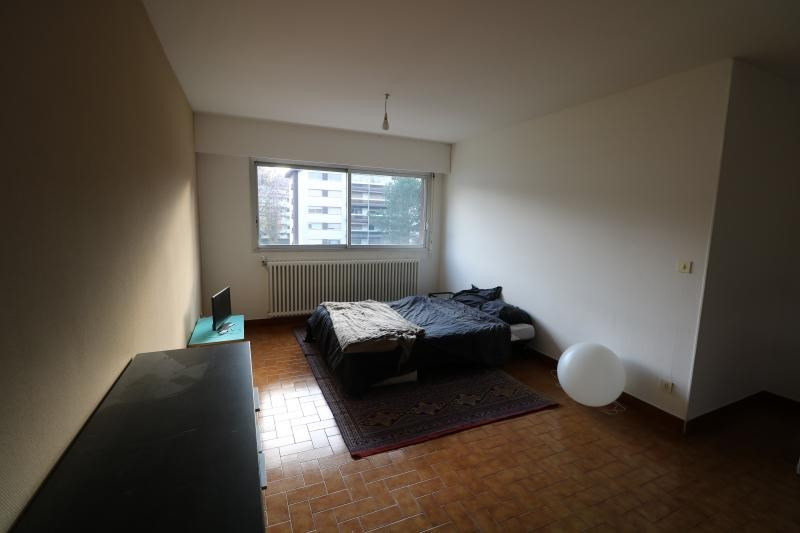 Vente appartement Bonneville 92 000€ - Photo 2