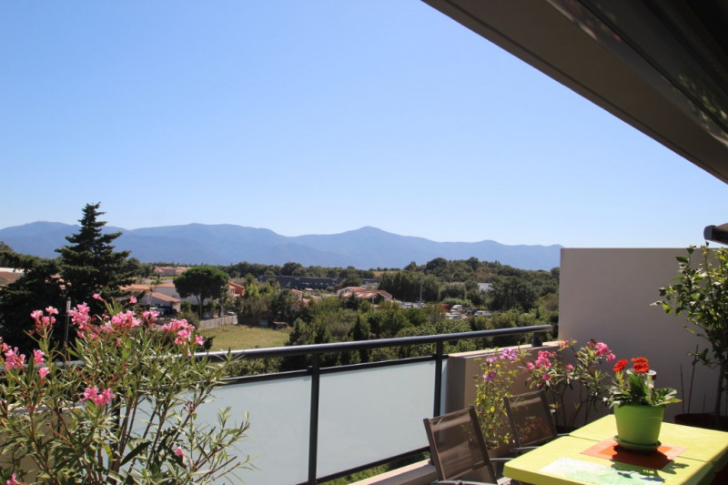 Vente appartement Saint cyprien 353000€ - Photo 1