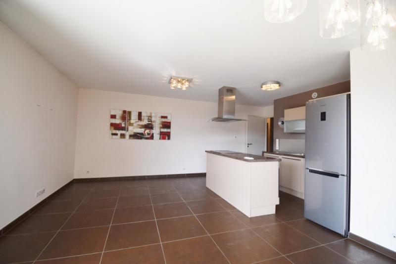 Vente appartement Metz tessy 399000€ - Photo 5