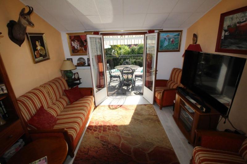 Deluxe sale house / villa Villeneuve loubet 865000€ - Picture 12