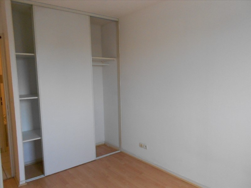 Sale apartment St lys 97500€ - Picture 7