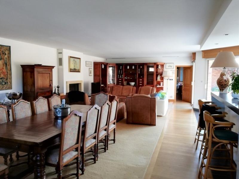 Vente maison / villa Bauvin 443500€ - Photo 5