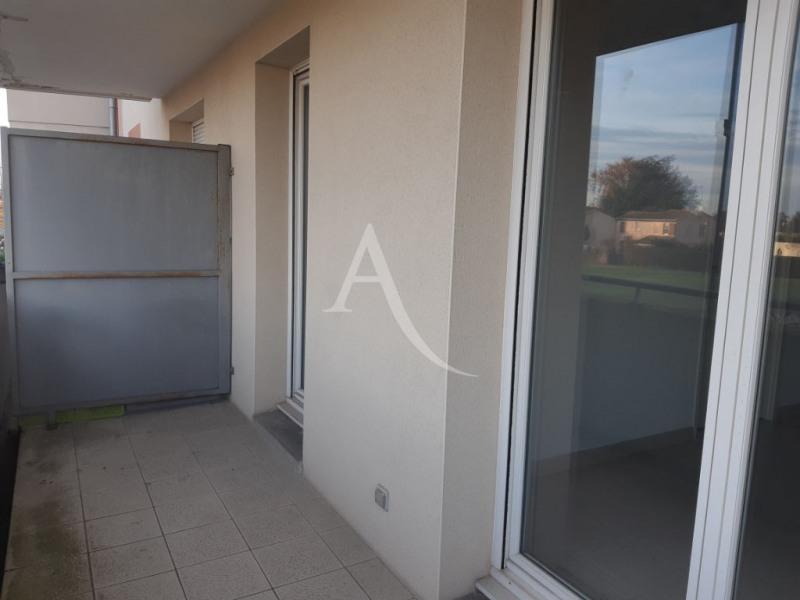 Location appartement Beauzelle 568€ CC - Photo 8