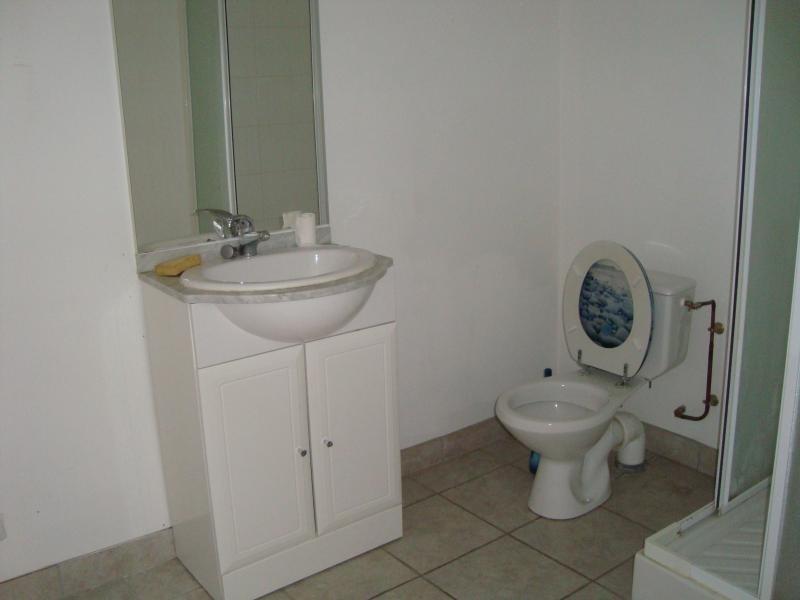 Venta  apartamento Pont de l arche 117500€ - Fotografía 4
