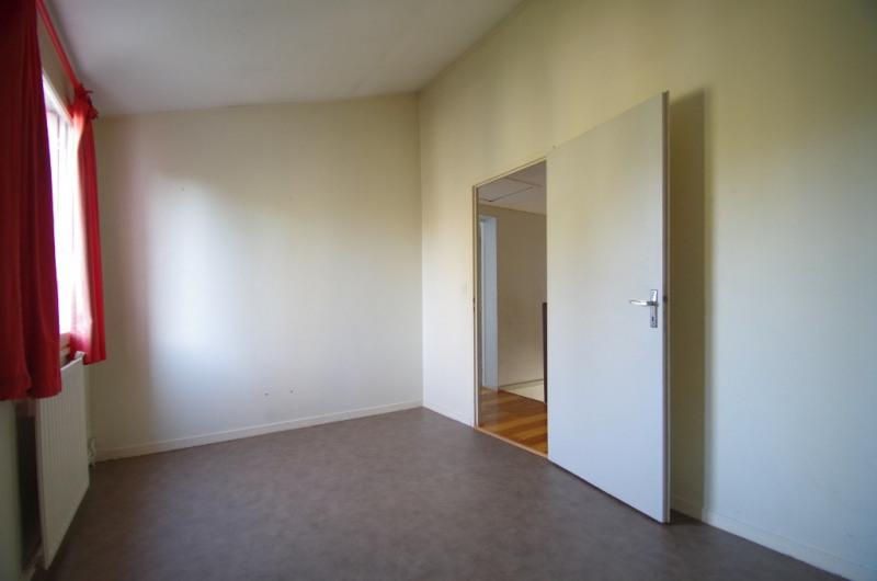 Vente maison / villa La rochelle 283000€ - Photo 8