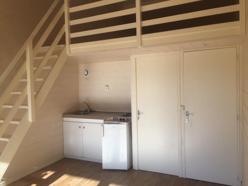 Vente appartement Lege cap ferret 147000€ - Photo 3