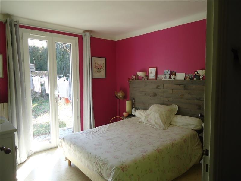 Sale house / villa Ceret 327000€ - Picture 6