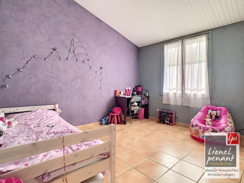 Sale house / villa Carpentras 369000€ - Picture 11