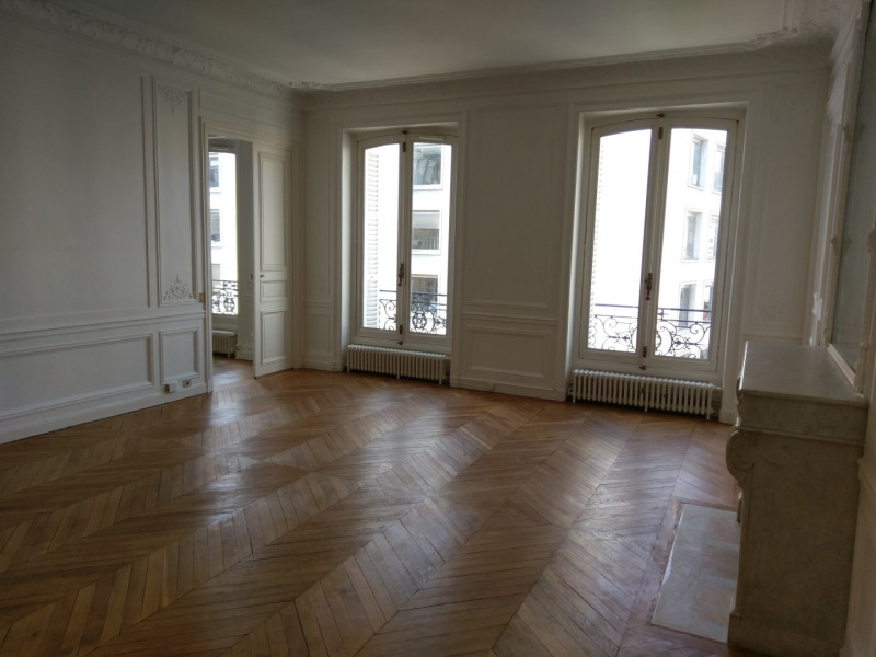 Location appartement Paris 8ème 3 966,80€ CC - Photo 2