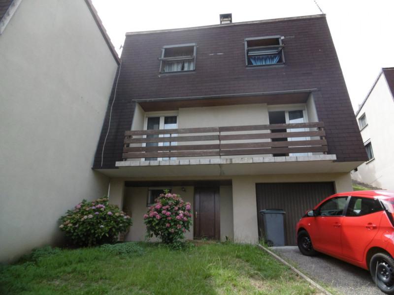 Venta  casa L horme 192000€ - Fotografía 9