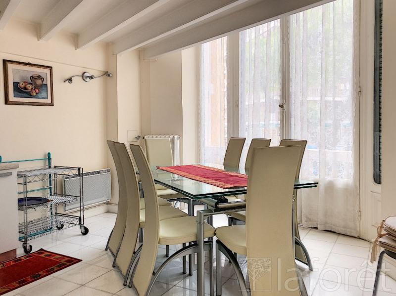 Vente appartement Menton 399000€ - Photo 4