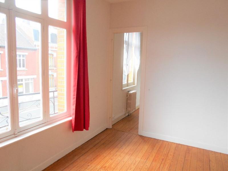 Venta  casa Arras 226000€ - Fotografía 4