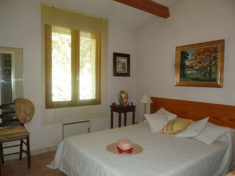 Vente maison / villa Dolus d'oleron 469000€ - Photo 9