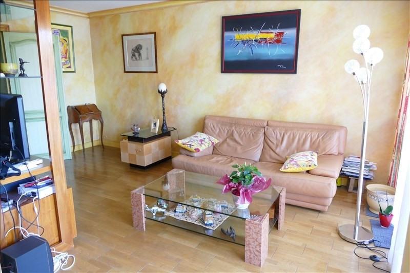 Sale apartment Verrieres le buisson 242000€ - Picture 4