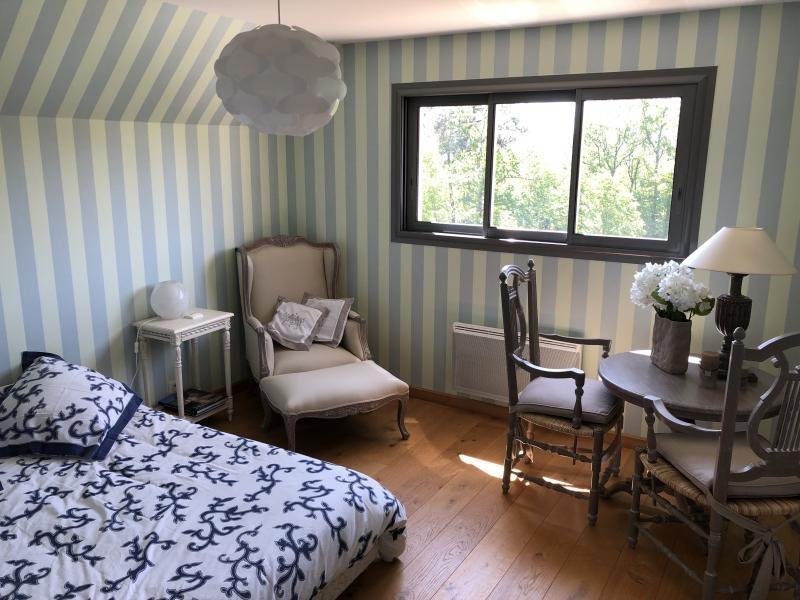 Vente de prestige maison / villa Mansac 550160€ - Photo 22