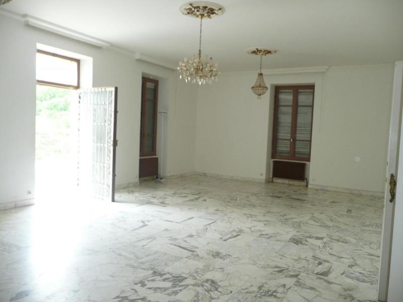 Sale house / villa Savigny 395000€ - Picture 5