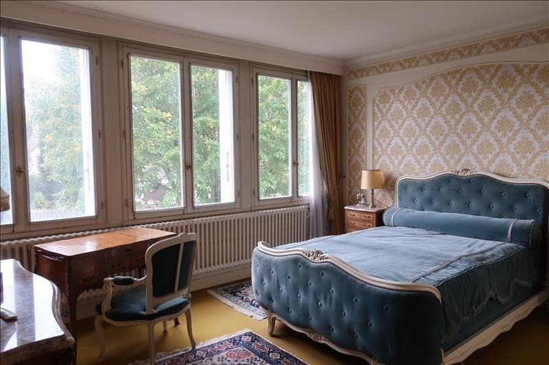 Vente maison / villa La rochette 397000€ - Photo 6