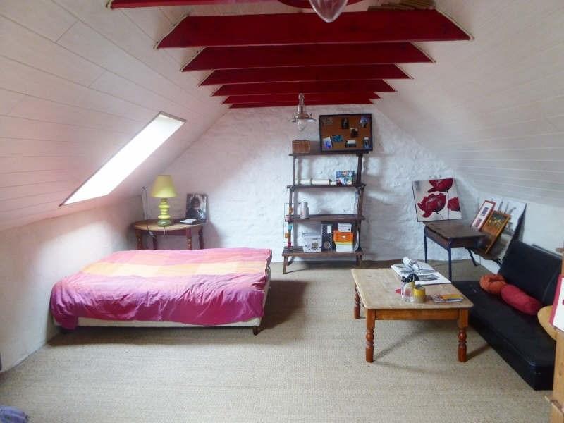 Vente maison / villa Douarnenez 149800€ - Photo 4