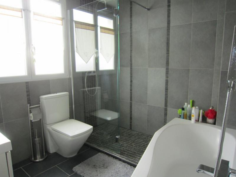 Sale house / villa Longpont-sur-orge 312000€ - Picture 7