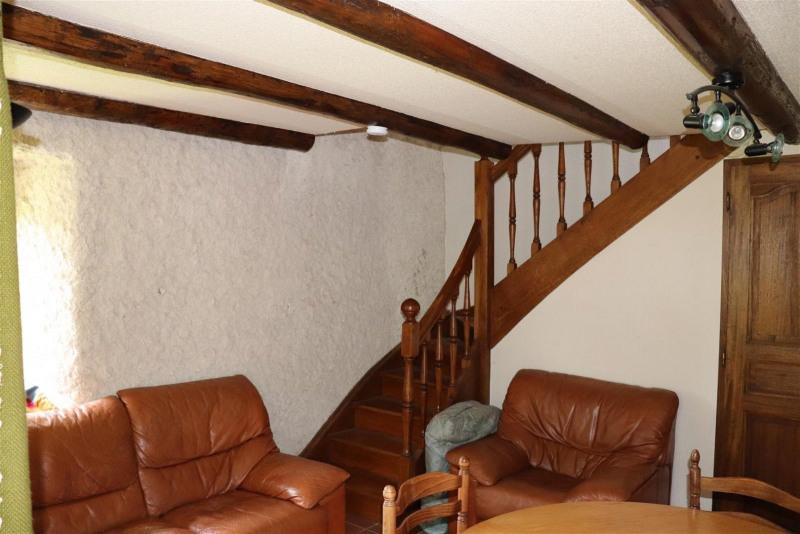 Sale house / villa St julien chapteuil 139000€ - Picture 4
