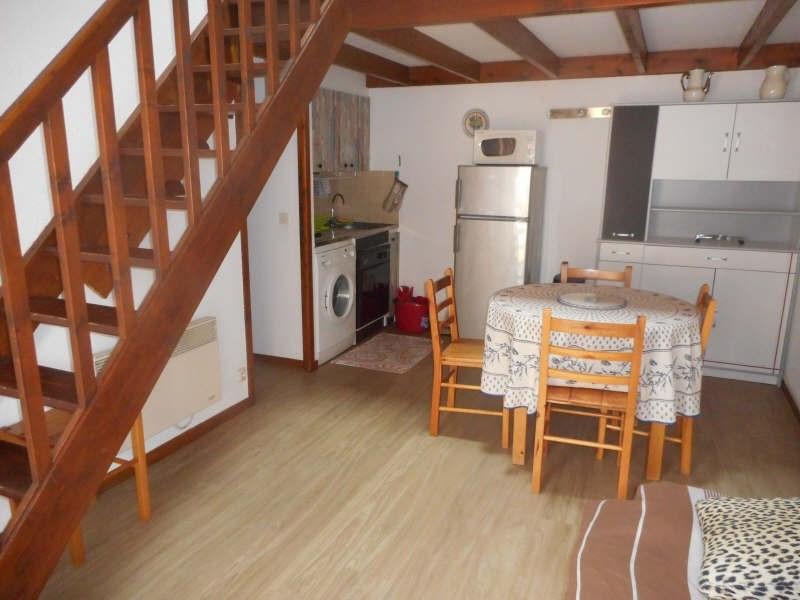 Vente maison / villa Les mathes 157195€ - Photo 2