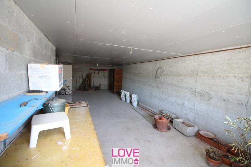 Vente maison / villa Les avenieres 215000€ - Photo 12