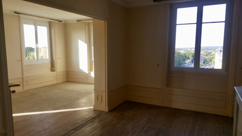 Vente appartement Chantilly 352000€ - Photo 6