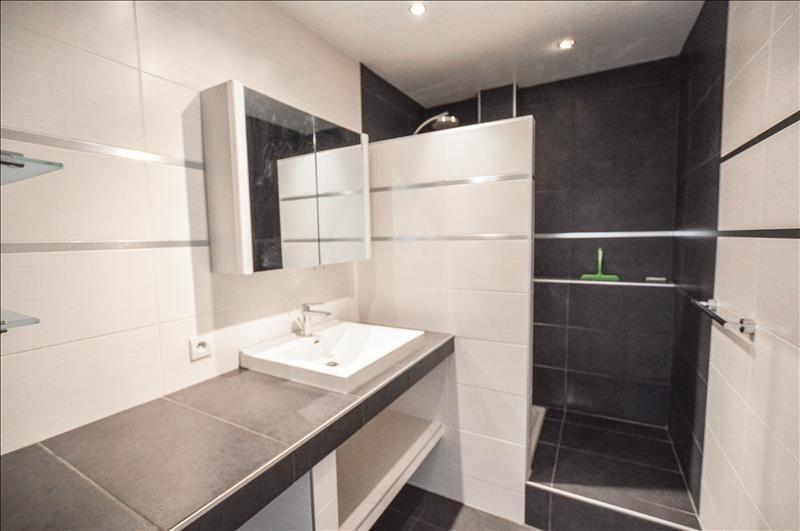 Vente appartement Pau 124200€ - Photo 5