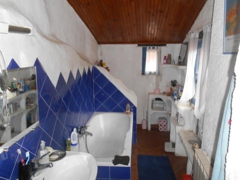 Venta  casa Collioure 399000€ - Fotografía 5