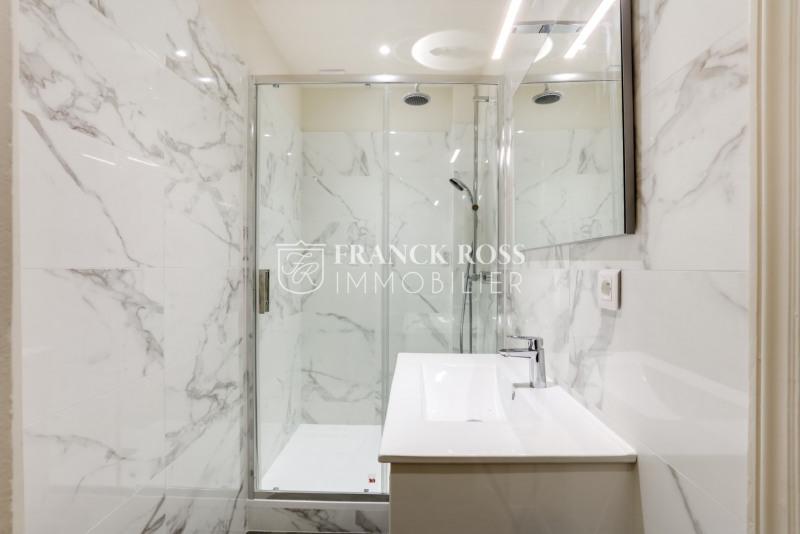 Location appartement Neuilly-sur-seine 1990€ CC - Photo 8