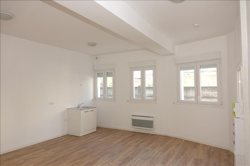 Sale apartment Villejuif 212 500€ - Picture 3