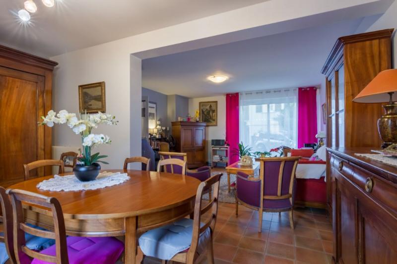 Sale house / villa Dijon 227000€ - Picture 3