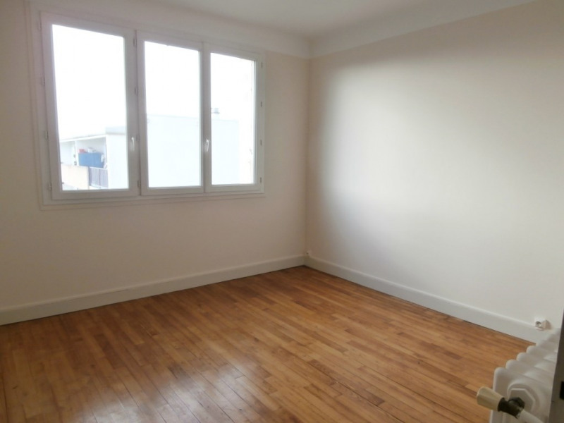 Vente appartement Bergerac 83 350€ - Photo 4