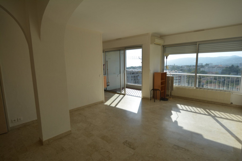 Vente appartement Antibes 175 000€ - Photo 4