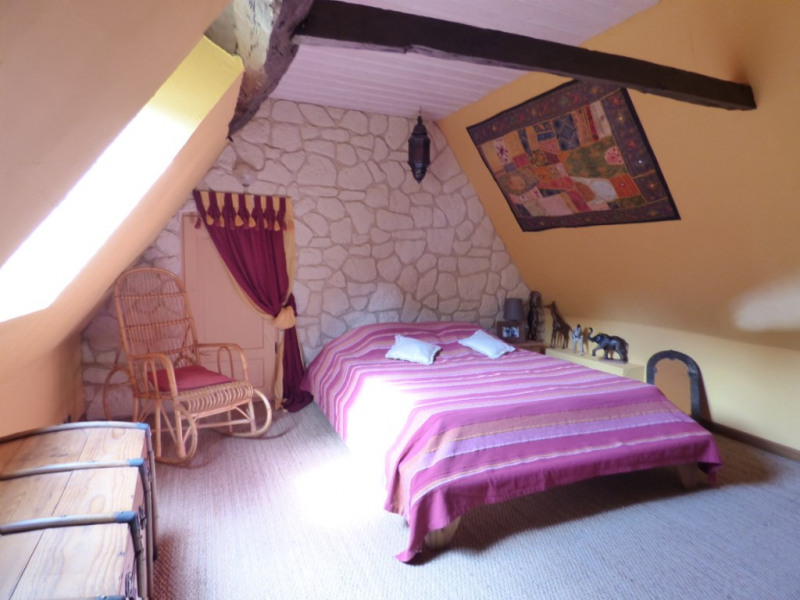 Sale house / villa Les andelys 230000€ - Picture 11