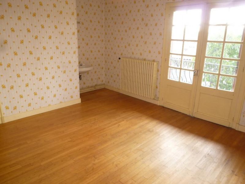 Sale house / villa Cognac 190000€ - Picture 6